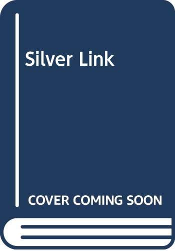 Silver Link By Mary Wibberley