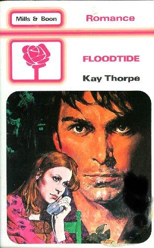 Floodtide By Kay Thorpe
