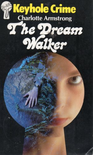 Dream Walker By Charlotte Armstrong