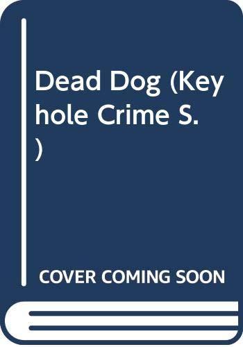 Dead Dog By Charlaine Harris