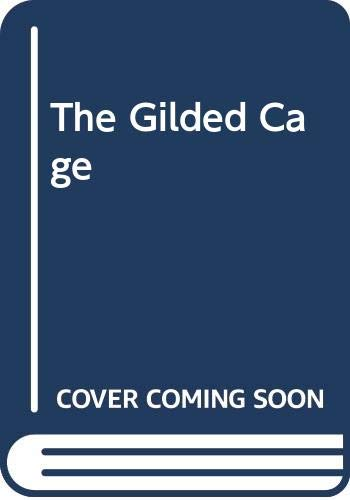 The Gilded Cage By Sarah Franklin