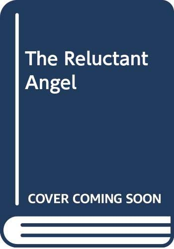 The Reluctant Angel By Sarah Franklin