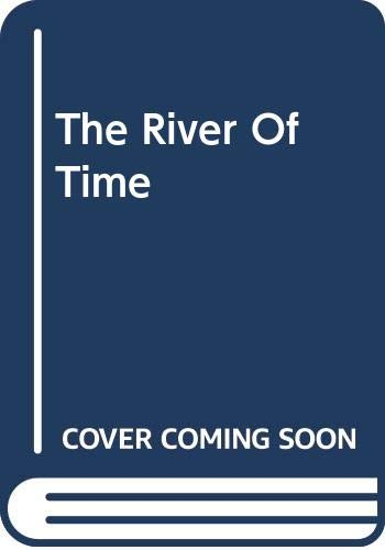 The River Of Time By Dinah Dean