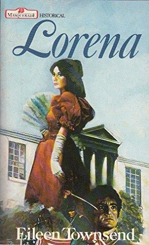 Lorena By Eileen Townsend