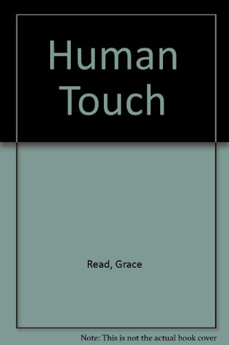 The Human Touch By Grace Read
