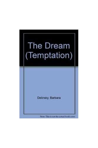 The Dream By Barbara Delinsky