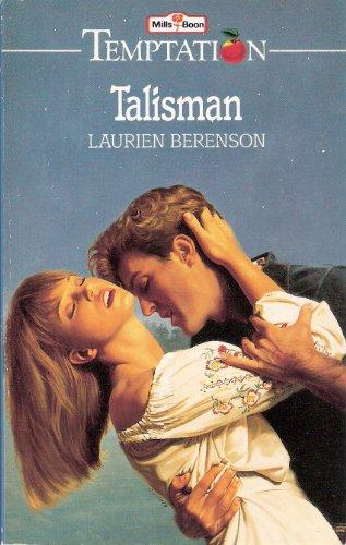 Talisman By Laurien Berenson