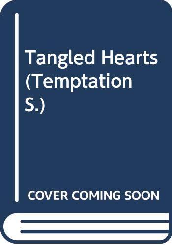 Tangled Hearts by JoAnn Ross