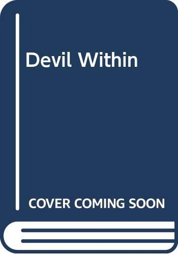 Devil Within By Catherine George