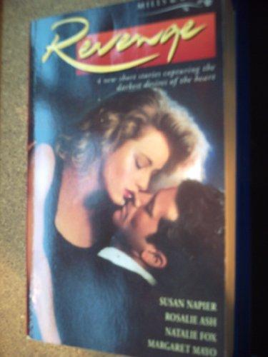 Revenge By Susan Napier ... [et al.]