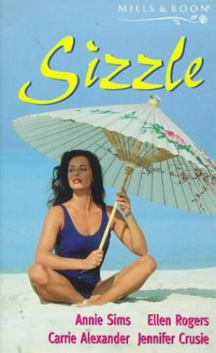Sizzle By Jenny Crusie