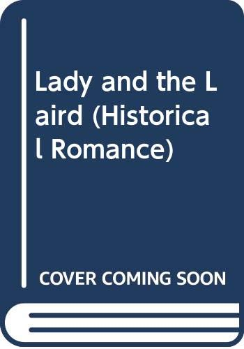 Lady and the Laird, The (Historical Romance S.)