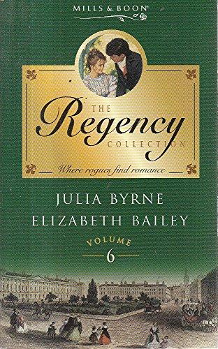 Ravensdene's Bride By Julia Byrne