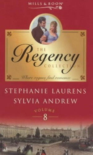 Fair Juno/Serafina (Regency Collection): 8 By Stephanie Laurens
