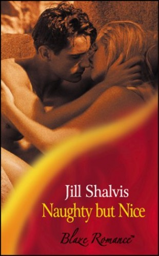 Naughty But Nice By Jill Shalvis