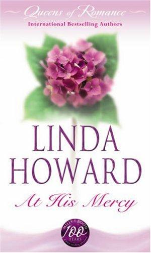 At His Mercy By Linda Howard