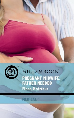 Pregnant Wife By Fiona McArthur