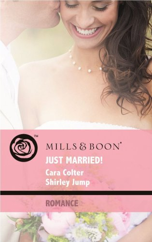 Just Married! By Cara Colter