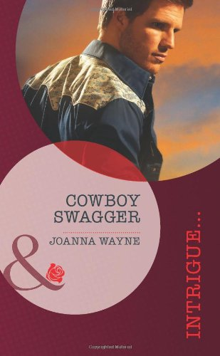 Saviour in the Saddle/ Cowboy Swagger By Delores Fossen