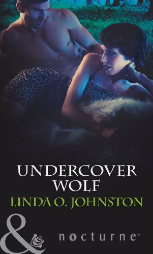 Undercover-Wolf-Alpha-Force-Book-5-Mills-amp-Boon-Noc-by-Johnston-Linda-O