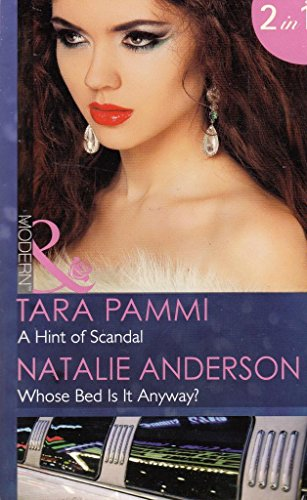 A-Hint-of-Scandal-A-Hint-of-Scandal-Whose-by-Anderson-Natalie-0263907074