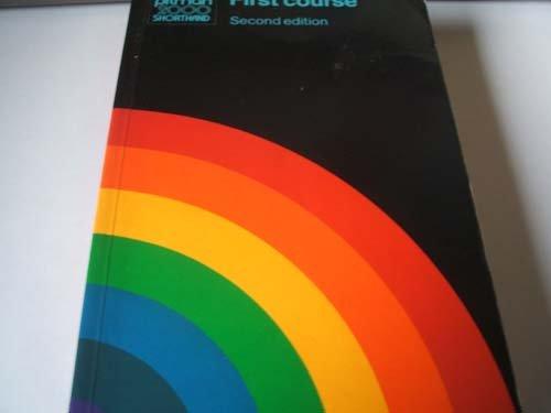 Pitman 2000 By Edited by Pitman Publishing Ltd