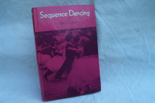 Sequence Dancing By Michael Gwynne