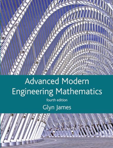 Advanced-Modern-Engineering-Mathematics-by-Wright-Jerry-Paperback-Book-The