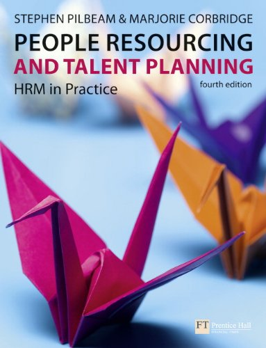 People-Resourcing-and-Talent-Planning-HRM-in-by-Corbridge-Marjorie-0273719548