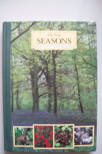 The Four Seasons By Reader's Digest