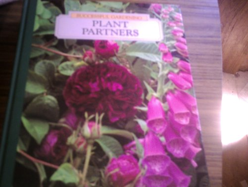 Plant partners By Plant Partners