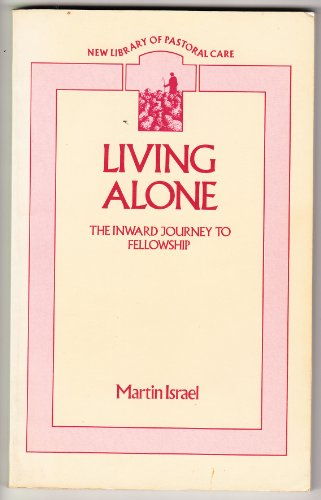 Living Alone By Martin Israel