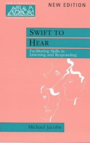 Swift to Hear By Michael Jacobs