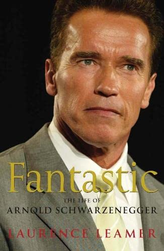 Fantastic By Laurence Leamer