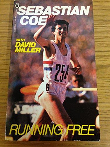 Running Free By Seb Coe