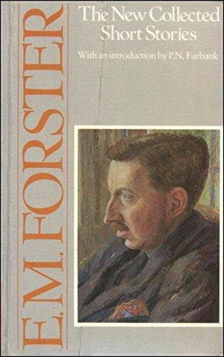 The New Collected Short Stories By E. M. Forster