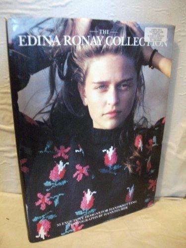 The Edina Ronay Collection By Edina Ronay