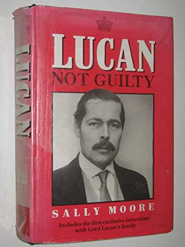 Lucan By Sally Falk Moore