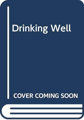 Drinking Well By Neil Gunn