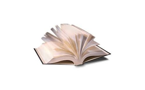 Liverpool Scrapbook By Bob Paisley
