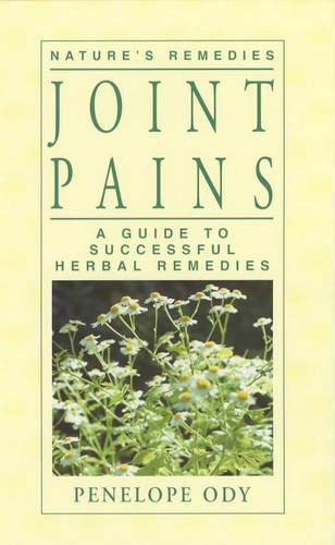 Joint Pains By Penelope Ody
