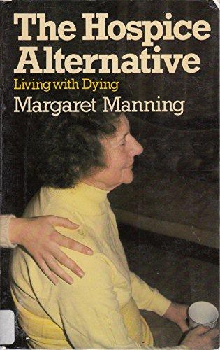 Margaret Mcquaid