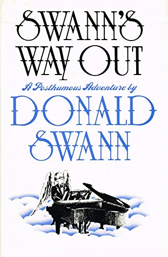 Swann's Way Out By Donald Swann