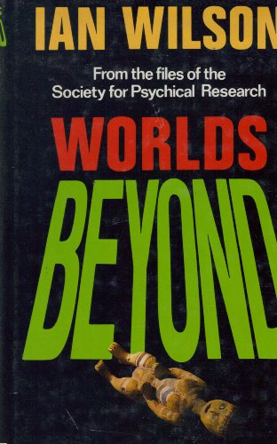 Worlds Beyond By Ian Graham Wilson