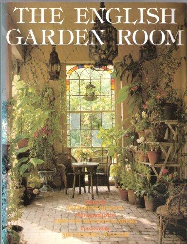 The English Garden Room Edited by Elizabeth Dickson