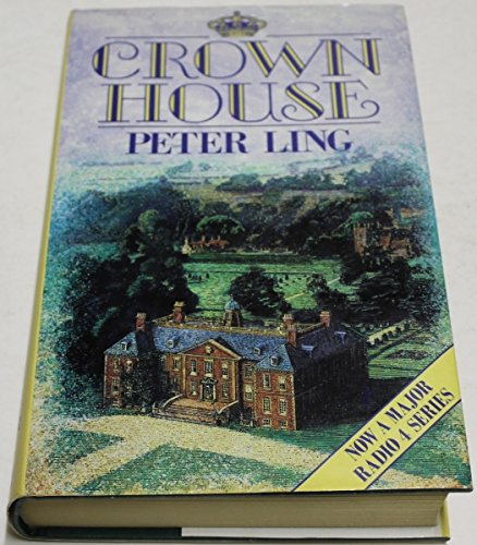 Crown House By Peter Ling