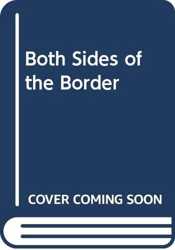 Both Sides of the Border By Terry Butcher