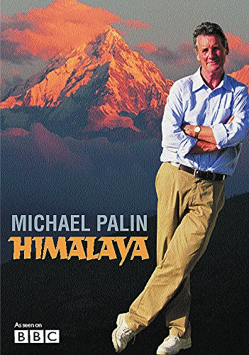 BBC - Himalaya with Michael Palin (2004) / AvaxHome