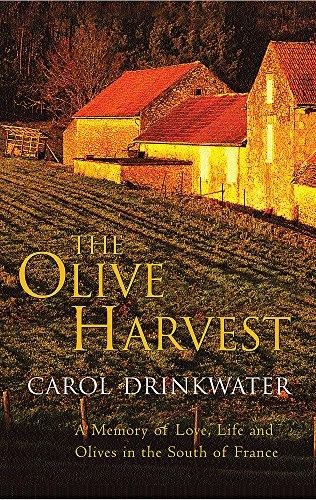 The-Olive-Harvest-A-Memoir-of-Love-Old-Tree-by-Drinkwater-Carol-0297847813