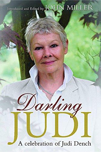 Darling Judi By Various